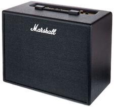 """MARSHALL CODE 50 Combo digitale per chitarra 50w 1x12""""   SPEDIZIONE GRATUITA!!"""