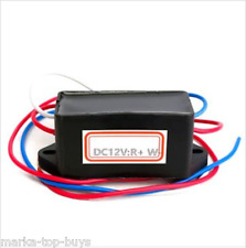 12V DC Pulse Generator High Voltage Ignition