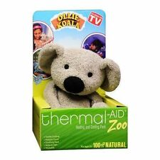 Thermal Aid Zoo Ollie Koala Heating and Cooling Pack