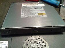Lettore DVD/CD proveniente da ACER TRAVELMATE 422LC