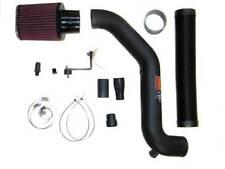 K&N 57i Performance Kit VW Caddy III (2K/2KN) 1.6i 57-0620