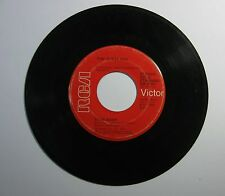 Star Baby - Clap For The Wolfman - Guess Who 45 RPM Record