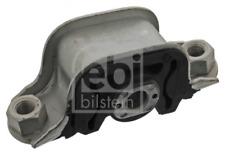 Lagerung, Automatikgetriebe Hinterachse FEBI BILSTEIN 14491