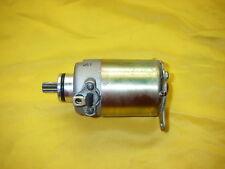 Anlasser starter motor engine moteur demarreur QUAD LIFAN SG150ST SG125ST
