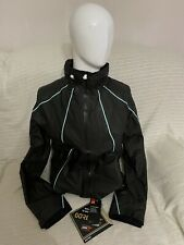 Under Armour GORE-TEX Storm Accelerate Long Women Jacket Small
