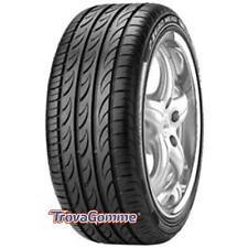 Pirelli 215/40r18 89w P Zero Nero XL TL