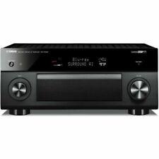 Yamaha RX-V1085 7.2 Channel Atmos 4K Ultra HD AV Receiver