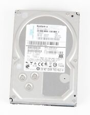 "IBM 2000 GB/2 TB 3g 7.2k SATA 3.5"" disco rigido/Hard Disk - 42d0787"