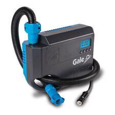 Kampa Gale 12v High Pressure Electric Pump PU0165 2017 Stock