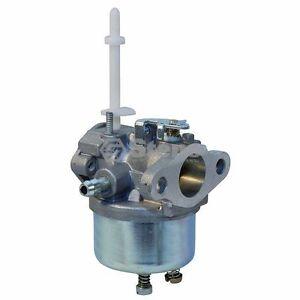 Carburetor 520-910 for Tecumseh 632371a