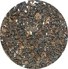 TI KUAN YIN Iron Goddess of Mercy Oolong 1.00 LB Bag-----Weight loss diet tea