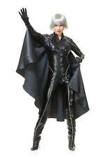 Superhero Black Cape Costumes