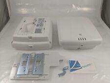 HP J9845A 560 WIRELESS ACCESS POINT 802.11ac (AM) AP - J9845-90099