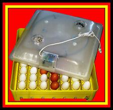 102) Inkubator/Brutkasten/Brutmaschine/Brutapparat/Incubator/Incubadora/Couveuse