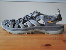 84cc73f332 KEEN Euro Size 39 Shoes for Men for sale | eBay