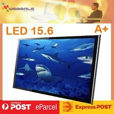 "15.6"" LED Screen LP156WH4 (TL)(N1) LP156WH4 TLN1 LP156WH4 (TL)(N2) LP156WH4 TLN2"