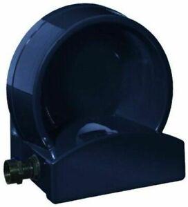 Bergan Pet Waterer Automatic Blue