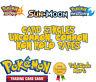 Pokemon Sun & Moon Base Set Card Singles: Common, Uncommon, Rares + Rev Holos