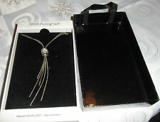 Marks and Spencer Chain Costume Necklaces & Pendants