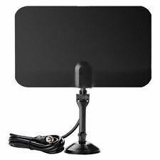 Antenna uso interno TV digitale PC DTC TVFox DVB-T DVB-T2 ricevitore UHF VHF