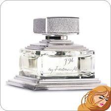 FM World - FM 367 - Parfum 50 ml by Federico Mahora
