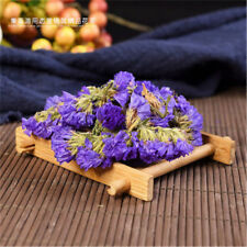 Premium 30g New organic Forget-me-not Loose Floral Tea healthy herbal tea