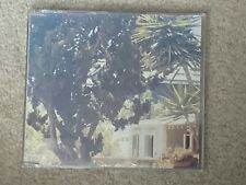 LANA DEL REY - VENICE BITCH - CD  SINGLE (RARE) ONLY PLAYED ONCE