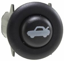 Tailgate Release Switch-ES Wells SW2299
