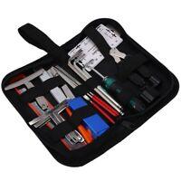 Guitar Tool Kit Repairing Maintenance Tools String Organizer String Action V0B6