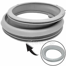 Rubber Door Seal Gasket for TRICITY BENDIX Washing Machine Washer Dryer