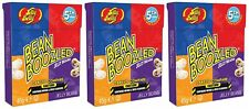3x Jelly Belly 5th Edition Bean Boozled Refill 45g Candy Jelly Beans