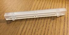 Tascam MSR24 Guías de tarjeta de 85 mm Pack de 2 s916