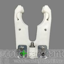 ISO30 Tool Holder Fork for Biesse HSD Tool Change **Price is Inc VAT**