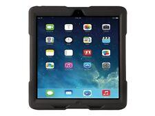 Kensington Rugged Case for iPad Air Blackbelt 2nd Degree K97065ww Black