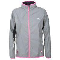 Trespass Womens/Ladies Lumi Active Jacket (TP2970)