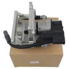 4E0615403B Rear Left Electric Brake Caliper For Audi A8 S8 D3 4E 2002-2010 New