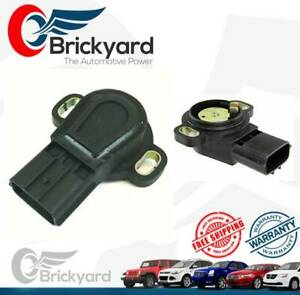 NEW GENUINE BRICKYARD TPS FOR MAZDA 626 PROTEGE FORD PICKUP ASPIRE PROBE