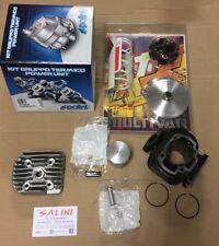 Kit Cilindro 70 Polini - Variatore Multivar Yamaha MBK BWS Booster
