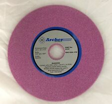 """Archer Grinding Wheel 3/16"""" Inch Chainsaw Chain Sharpening replaces OR534-316"""