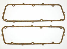 Gaskets For Classics Ebay Stores