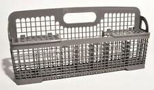 New Factory Original Whirlpool KitchenAid Dishwasher Silverware Basket 8531233