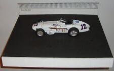 Eddie Sachs Dean Van Lines Ewing / Offy 1960 Indianapolis 500 Carousel 1