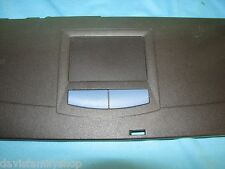 Compaq Armada 110 PP2100 Laptop Original Factory Touch Pad Touchpad