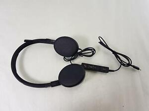 Sennheiser SC 165 USB-C CC 1x5 SCGD5 Headset