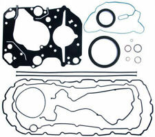 Mahle Original CS54657 Engine Conversion Gasket Set