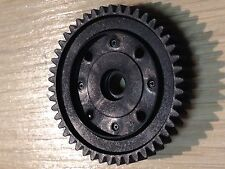 KYOSHO INFERNO MP7.5, NEO, NEO 2, NEO 3, SPUR GEAR (PLASTIC) 46 TEETH, IF148