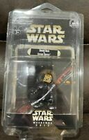 Disney Parks Exclusive Star Wars Weekends 2012 Donald Duck as Savage Opress New