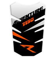 PARASERBATOIO TANKPAD KTM 1190 ADVENTURE R 2015 – 2016 GP-436