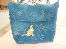 designer,handcrafted, purse