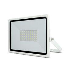 Forever LED Fluter 50W 4000 Lumen Flutlicht Strahler Außenbeleuchtung IP65